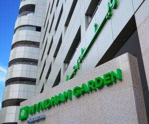 افتتاح أكبر فندق ويندام غاردن على مستوى العالم في البحرين