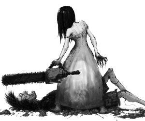 قصة منتصف الليل: أوقعته الحسناء.. فتورط في دماء شقيقته