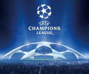 ملخص واهداف الجولة الخامسة من دوري ابطال اوروبا (فيديو)