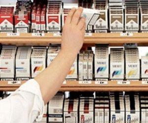 لو أنت مدخن .. أعرف حقك وأقرأ قرار وزير المالية