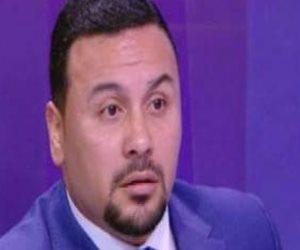 """بلاغ للنائب العام ضد""""بص أمك"""" و """"سلك عريان"""" ورقابة المصنفات:لم يحصلا على تصريح"""