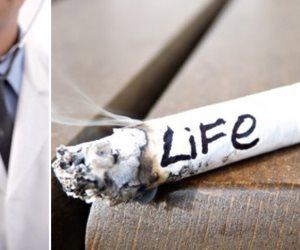 10 منتجات مزيفة يتم الترويج لها لتقليل خطر التدخين وتساعد في الإقلاع عنه