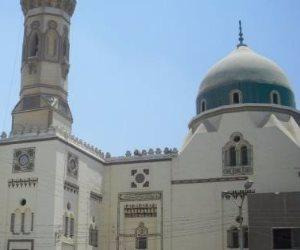 """مصر التي لا يعرفها الإرهابيون.. """"السيدة حورية"""" مسجد أوقع المتطرفين في الفخ (ملف)"""