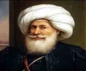 سك العملة توثق تاريخ أسرة محمد على باشا بـ11 ميدالية تذكارية