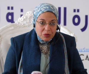 رئيس إذاعة صوت العرب: نستعد لتقديم خطة برامجية جديدة