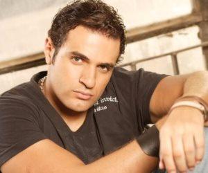 """محمد نور: سعيد بمشاركتي في مسلسل """"كلام كبار"""""""