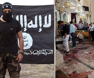 تحقيقات النيابة تكشف: خلية تفجيرات الكنائس استولت على تبرعات المساجد