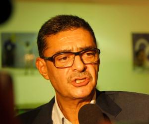 قائمة طاهر تنشر فيديو يوضح السير الذاتية لمرشحي مجلس الأهلي