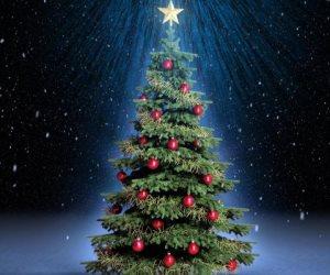 القاهرة تعلن مدة الطوارئ استعدادا لاحتفالات عيد الميلاد والكريسماس