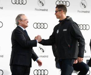 «المادريستا» يتسائلون: لماذا لم تتعاقد ريال مدريد مع هازارد حتى الآن؟
