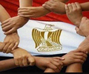 مارس.. العيد القومي بـ6 محافظات يجسد بطولات وانتصارات المصريين ضد الاحتلال