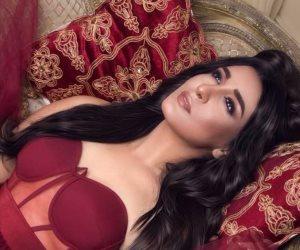 """28 نوفمبر.. جيهان خليل تستأنف تصوير دورها في مسلسل """"الحب الحرام"""""""
