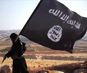 5 تفجيرات انتحارية في نفق بمحافظة كركوك العراقية