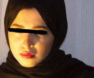 """""""حلاوة المولد"""" أمام المحكمة.. """"هالة"""" تخلع زوجها بعد رفضه شراء العروسة"""