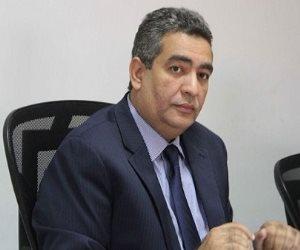عضو اتحاد الكرة: معسكر منتخب مصر في موعده 6 يونيو المقبل