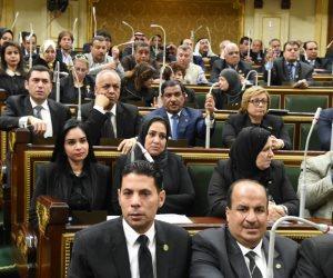 """البرلمان يؤجل تعديل مسمى قانون """"هيئة تنمية الصعيد"""" لتفادى شبهة عدم الدستورية"""