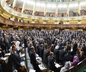 محلية البرلمان: الشائعات حول المنتجات الزراعية المصرية لا أساس لها من الصحة