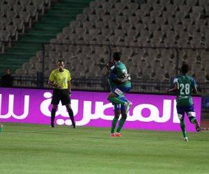 وليد هويدي: لاعبو المقاصة تعهدوا بتعويض الهزيمة من النصر أمام الرجاء