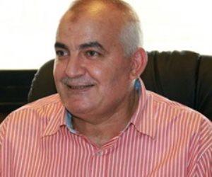"""تنفيذ أحكام بالإسكندرية تنجح في القبض على """" خربشة """" و""""عامرية """""""