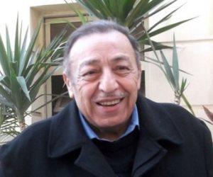 بأمر من المشير عبدالحكيم عامر.. لماذا عاد كابتن حمادة إمام من غزة بطائرة حربية؟