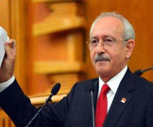 """بالوثائق.. المعارضة التركية تكشف فساد """"أردوغان"""" وتحويله ملايين الدولارات بالخارج"""