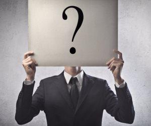 دراسة تحذر .. دخول الشخص غرف العمليات مرات عديدة قد يؤثر سلبا على الذاكرة