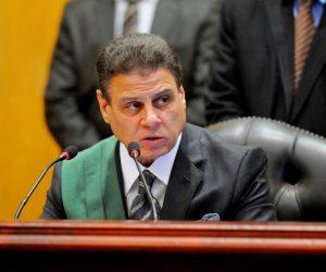 """جنايات جنوب القاهرة تواصل محاكمة المتهمين في """"كتائب أنصار الشريعة"""""""