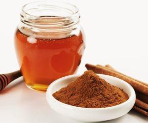 مشروب العسل والقرفة هيخلصك من الوزن الزائد والشعور بالجوع فى الليل