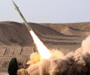 """""""مفيش صاروخ في اتجاه تل أبيب"""".. تويتر ينتفض بعد اعتداء العريش"""