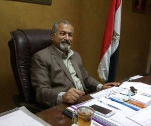 تفعيل منظومة النقل الداخلي بمدينة الشروق لخدمة أحياء المدينة