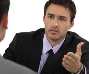 احترام الرأي الآخر والنقاش بطريقة هادئة.. 5 قواعد للمناقشة دون مشكلات وجدال