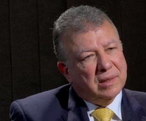 """رئيس """"حماية المستهلك"""": على المواطنين التبليغ عن العروض الوهمية وسيتم اتخاذ اللازم"""