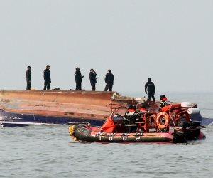 قوارب الأشباح.. العثور على ثماني جثث شمالي إلى اليابان