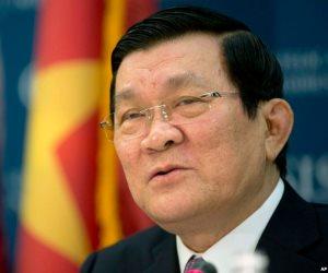 فيتنام تتخلى عن خططها لبناء محطات نووية
