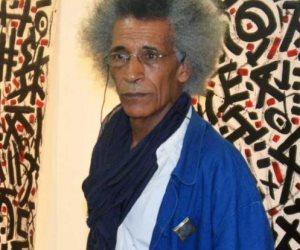 شاعر الطوارق يفوز بجائزة الأركانة العالمية للشعر.. من هو محمدين خواد؟