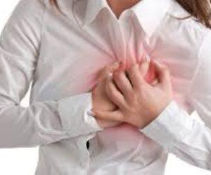 عدم انتظام ضربات القلب قد يسبب الإصابة بالخرف مع تقدم العمر