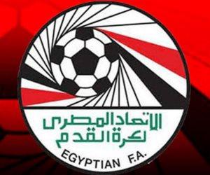 سموحة في مواجهة الاتحاد والإسماعيلي يطير للمغرب.. تعرف على أبرز الفاعليات الرياضية اليوم