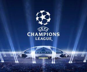 تعرف على موعد مباريات اليوم في دوري أبطال أوروبا 2018 .. ريال مدريد وروما الأبرز