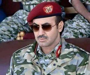 تصعيد أبناء علي عبد الله صالح.. هل يكون لنجل الرئيس السابق دورا في المشهد اليمني؟
