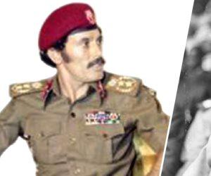 """علي عبدالله صالح والقذافي.. """"ما أشبه الليلة بالبارحة"""""""