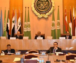 ترحيب بالتوقيع على الاتفاق السياسى فى السودان.. ماذا قالت الجامعة العربية
