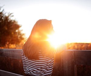 10 فوائد سحرية في التعرض للشمس