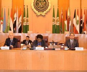 15 أبريل.. موعد انعقاد القمة العربية بالرياض.. وخبير: قطر ستحاول إثارة الأزمات