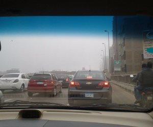 قانون المرور الجديد.. هذه عقوبة ارتكاب حادث ينتج عنه وفاة شخص