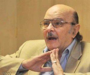 """يسري الجندي وأحمد حسن ضيوف برنامج """"حكايات من بستان المنوعات"""" علي """"صوت العرب"""" اليوم"""
