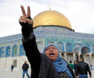 فلسطين تشتعل عقب قرار ترامب وتوجه قوى لاستكمال المصالحة