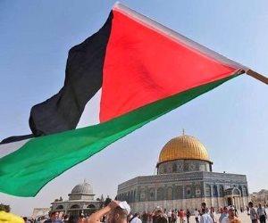 نقل السفارة الأسترالية إلى تل أبيب.. ترقب عربي وتحذير فلسطيني وأماني إسرائيلية