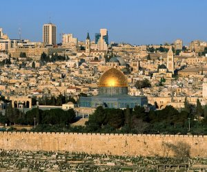 40 قرارا للأمم المتحدة بشأن فلسطين ومازالت عروس العروبة تغتصب.. وواشنطن تحمي أفعالها بـ43 فيتو