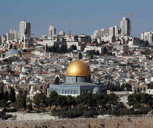 الوفد : على المجتمع الدولى أن يتحمل مسئوليته تجاه العدوان الغاشم على فلسطين