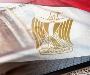 كيف دفع الاقتصاد المصري ثمن دعمه القضية الفلسطينية؟